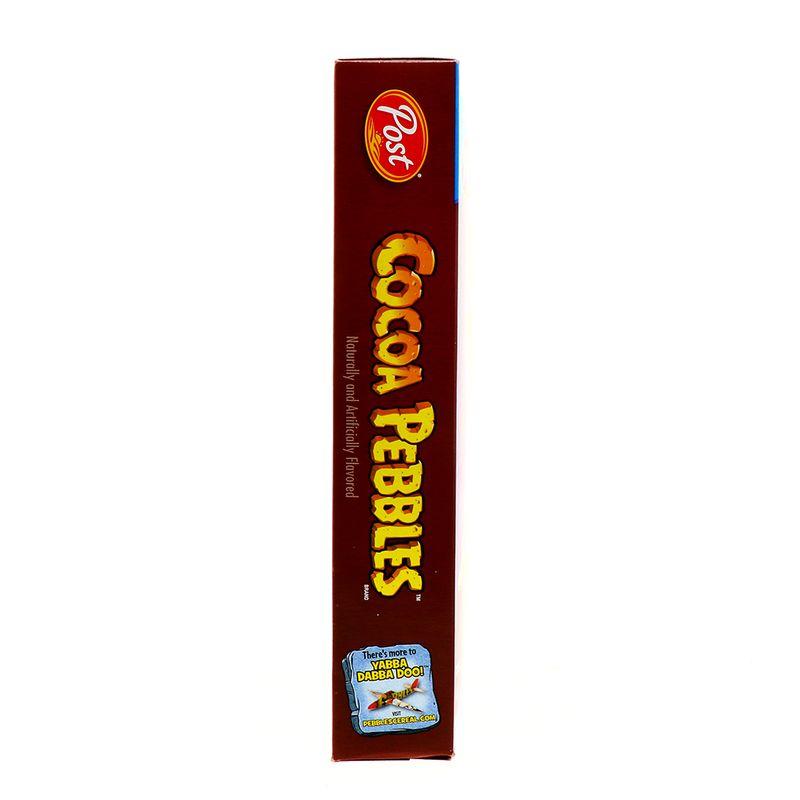 Abarrotes-Cereales-Avenas-Granola-y-barras-Cereales-Infantiles_884912129659_3.jpg