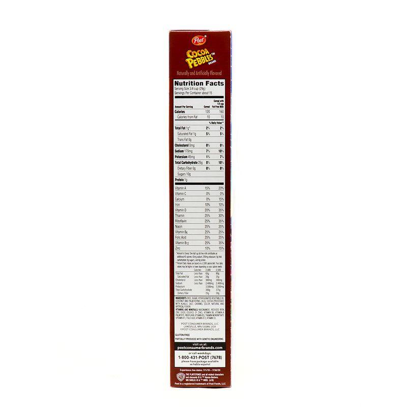 Abarrotes-Cereales-Avenas-Granola-y-barras-Cereales-Infantiles_884912129659_5.jpg