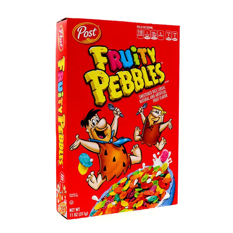 Abarrotes-Cereales-Avenas-Granola-y-barras-Cereales-Infantiles_884912129710_1.jpg