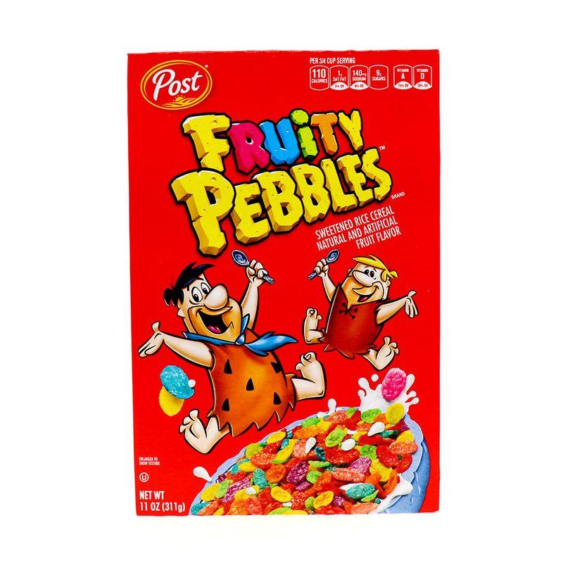 Abarrotes-Cereales-Avenas-Granola-y-barras-Cereales-Infantiles_884912129710_2.jpg