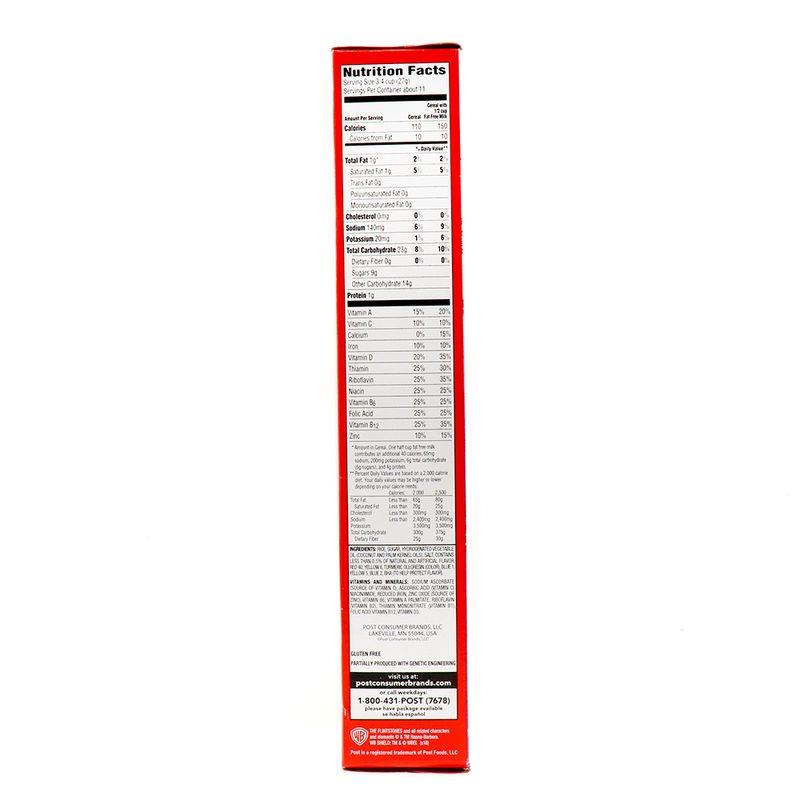 Abarrotes-Cereales-Avenas-Granola-y-barras-Cereales-Infantiles_884912129710_5.jpg