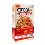 Abarrotes-Cereales-Avenas-Granola-y-barras-Cereales-Multigrano-y-Dieta_884912002372_1.jpg