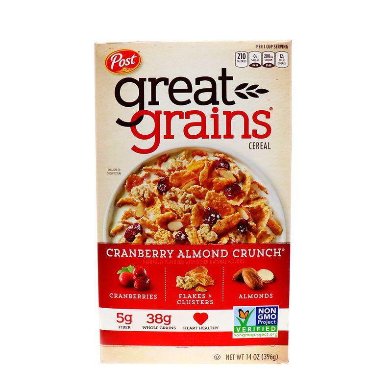 Abarrotes-Cereales-Avenas-Granola-y-barras-Cereales-Multigrano-y-Dieta_884912002372_2.jpg