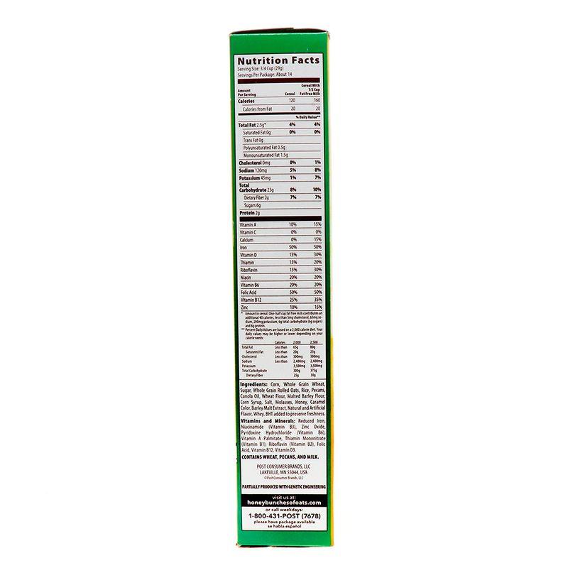 Abarrotes-Cereales-Avenas-Granola-y-barras-Cereales-Multigrano-y-Dieta_884912259363_5.jpg