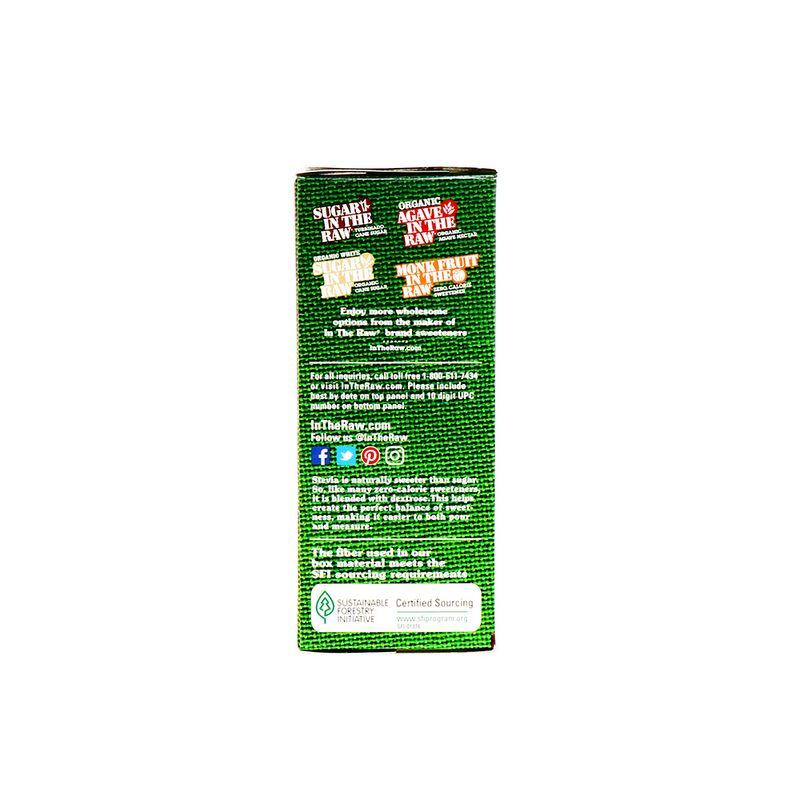 Abarrotes-Endulzante-Endulzante-Dietetico_044800750055_3.jpg