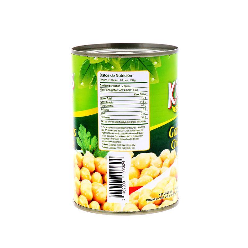 Abarrotes-Enlatados-y-Empacados-Vegetales-Empacados-y-Enlatados_7402000003624_2.jpg