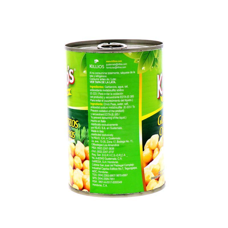 Abarrotes-Enlatados-y-Empacados-Vegetales-Empacados-y-Enlatados_7402000003624_4.jpg