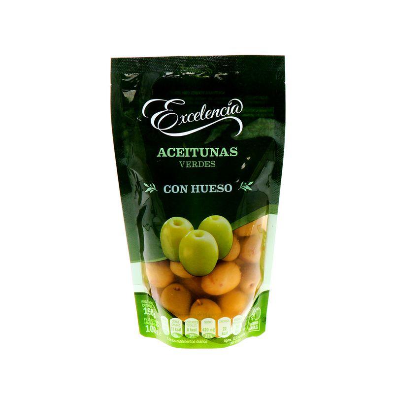 Abarrotes-Enlatados-y-Empacados-Vegetales-Empacados-y-Enlatados_8410971031866_1.jpg