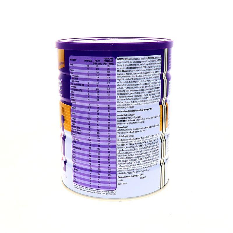 Abarrotes-Leches-en-Polvo-suplementos-y-Modificadores-Sumplementos-Alimenticios_8886451001122_3.jpg