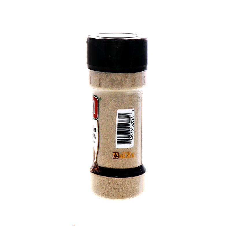 Abarrotes-Sopas-Cremas-y-Condimentos-Condimentos_760573020248_2.jpg