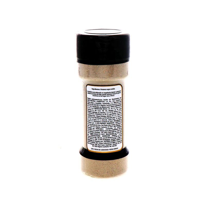 Abarrotes-Sopas-Cremas-y-Condimentos-Condimentos_760573020248_3.jpg