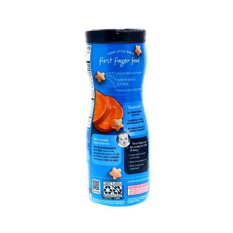 Bebe-y-Ninos-Alimentacion-Bebe-y-Ninos-Papillas-en-Polvo_015000045227_2.jpg