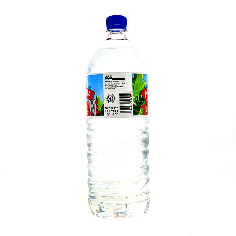 Bebidas-y-Jugos-Aguas-Agua-Purificada-y-Mineral_896441000019_2.jpg