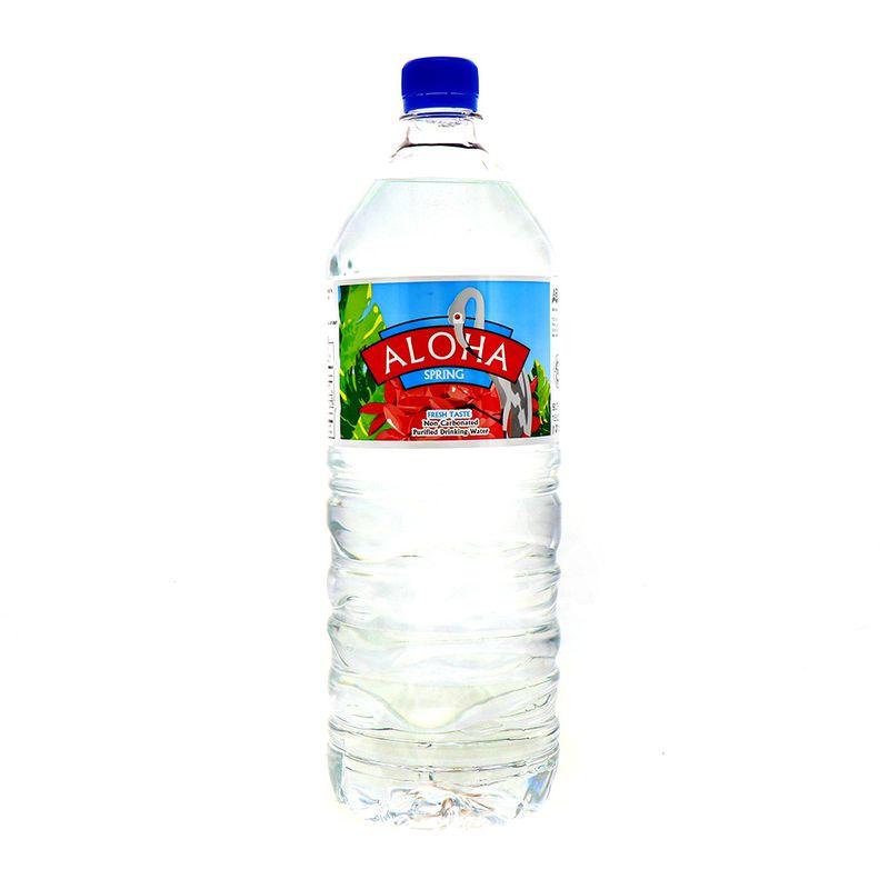 Bebidas-y-Jugos-Aguas-Agua-Purificada-y-Mineral_896441000019_3.jpg