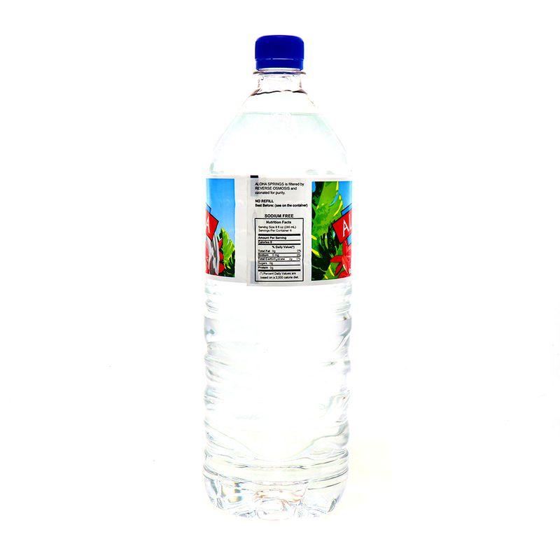 Bebidas-y-Jugos-Aguas-Agua-Purificada-y-Mineral_896441000019_4.jpg