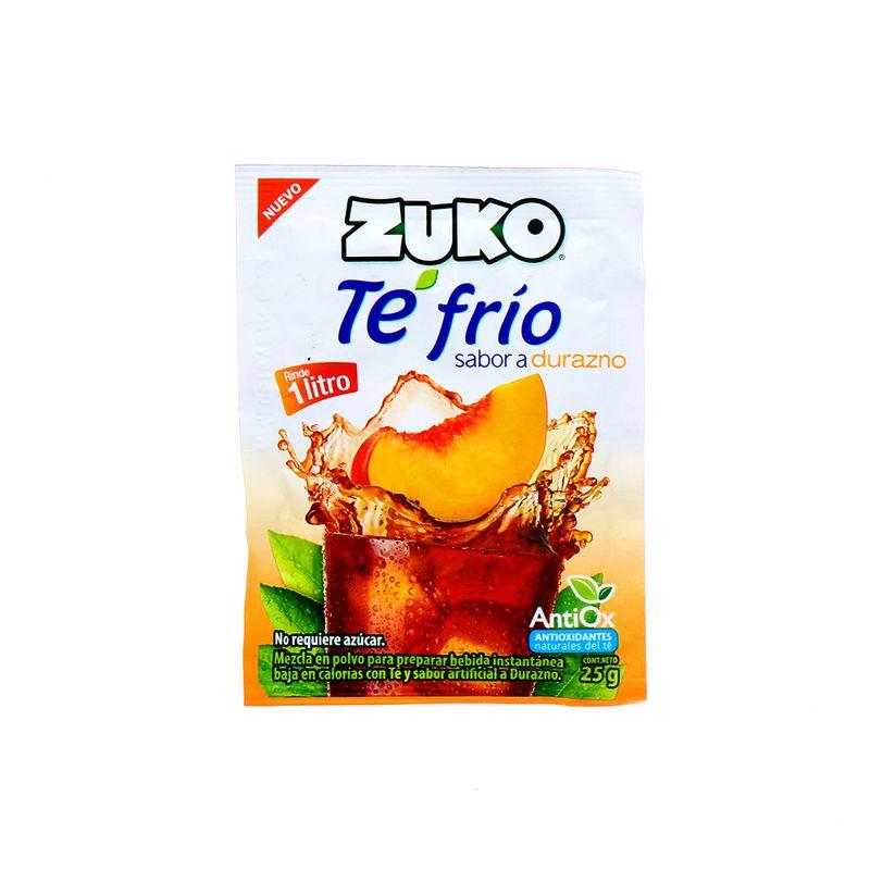 Bebidas-y-Jugos-Bebidas-Refrescantes-Bebidas-y-Tes-en-Polvo_7802800701537_1.jpg