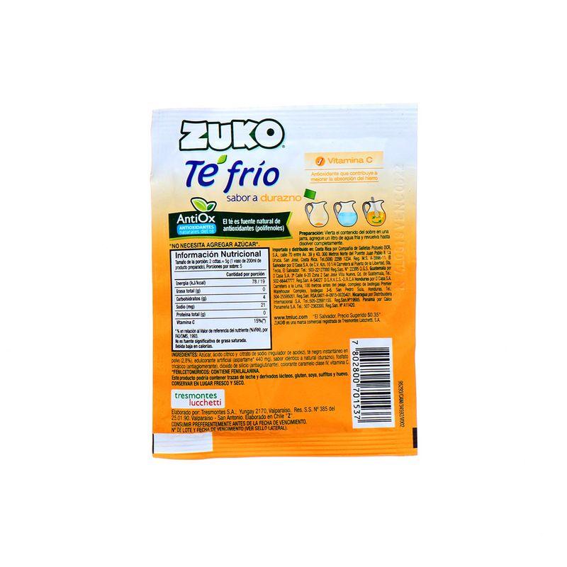 Bebidas-y-Jugos-Bebidas-Refrescantes-Bebidas-y-Tes-en-Polvo_7802800701537_2.jpg