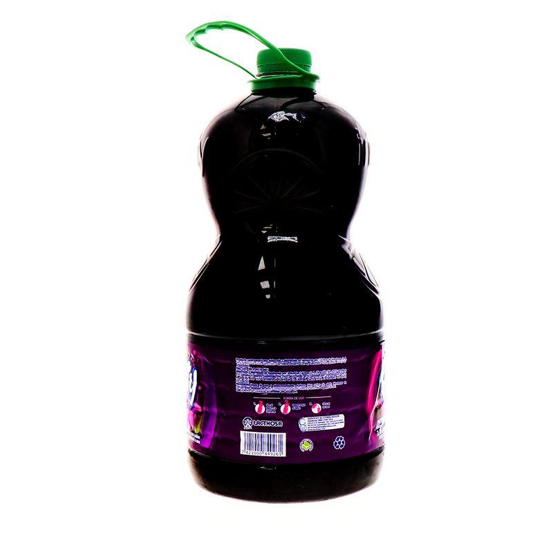 Bebidas-y-Jugos-Jugos-Jugos-Frutales_7421000849261_2.jpg