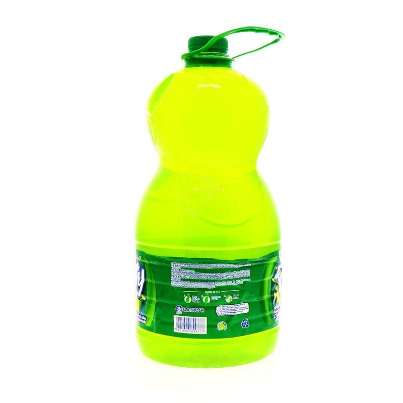 Bebidas-y-Jugos-Jugos-Jugos-Frutales_7421000849377_2.jpg