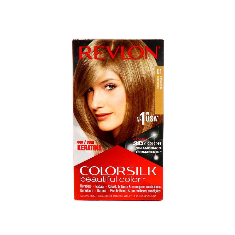 Belleza-y-Cuidado-Personal-Cuidado-del-Cabello-Tintes-y-Decolorantes_309976623610_2.jpg
