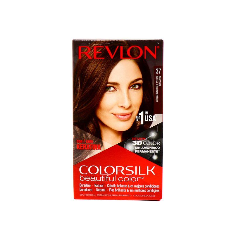 Belleza-y-Cuidado-Personal-Cuidado-del-Cabello-Tintes-y-Decolorantes_309978456377_2.jpg