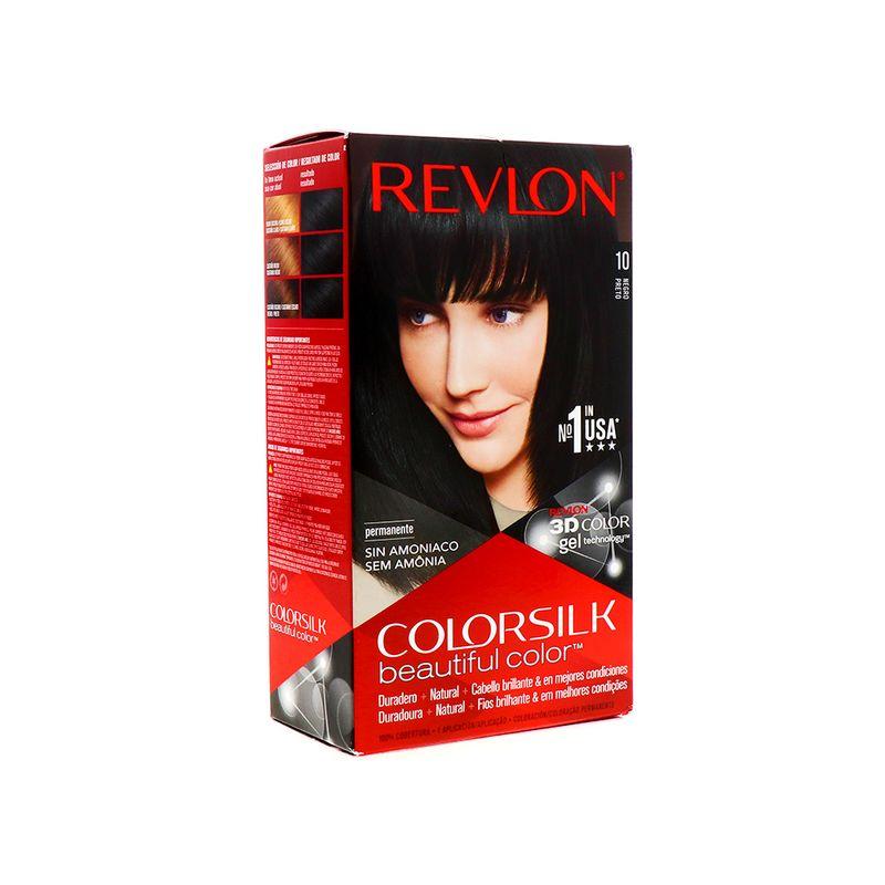 Belleza-y-Cuidado-Personal-Cuidado-del-Cabello-Tintes-y-Decolorantes_309978695103_1.jpg