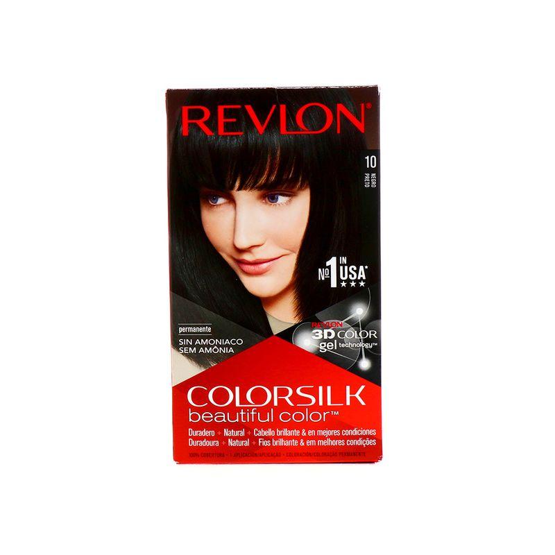 Belleza-y-Cuidado-Personal-Cuidado-del-Cabello-Tintes-y-Decolorantes_309978695103_2.jpg