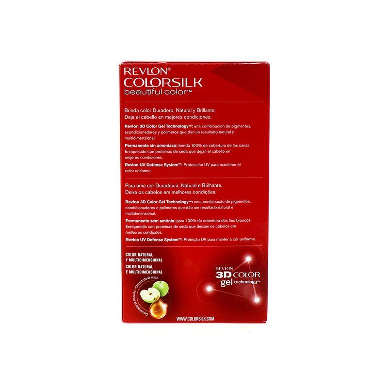 Belleza-y-Cuidado-Personal-Cuidado-del-Cabello-Tintes-y-Decolorantes_309978695103_4.jpg