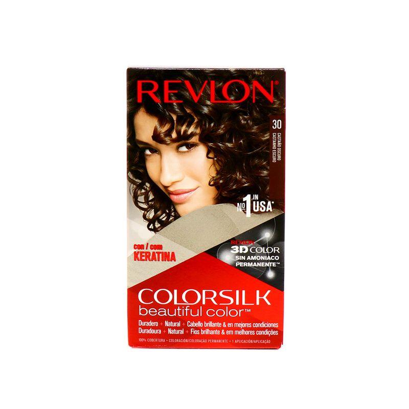 Belleza-y-Cuidado-Personal-Cuidado-del-Cabello-Tintes-y-Decolorantes_309978695301_2.jpg