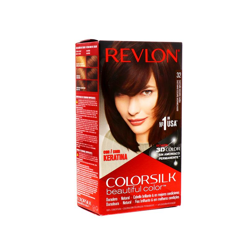 Belleza-y-Cuidado-Personal-Cuidado-del-Cabello-Tintes-y-Decolorantes_309978695325_1.jpg