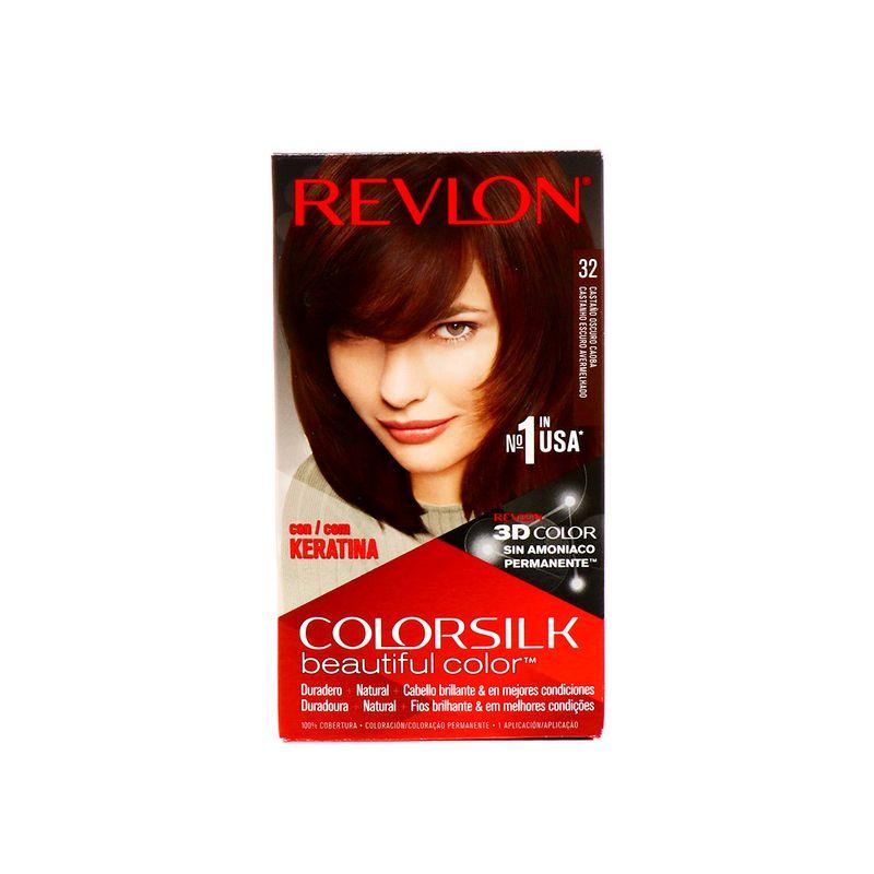 Belleza-y-Cuidado-Personal-Cuidado-del-Cabello-Tintes-y-Decolorantes_309978695325_2.jpg