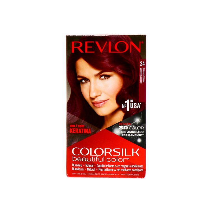 Belleza-y-Cuidado-Personal-Cuidado-del-Cabello-Tintes-y-Decolorantes_309978695349_2.jpg