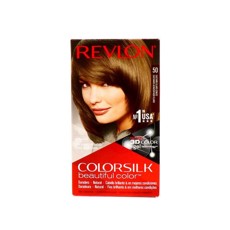 Belleza-y-Cuidado-Personal-Cuidado-del-Cabello-Tintes-y-Decolorantes_309978695509_2.jpg