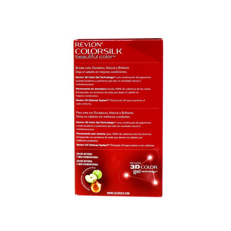 Belleza-y-Cuidado-Personal-Cuidado-del-Cabello-Tintes-y-Decolorantes_309978695509_4.jpg