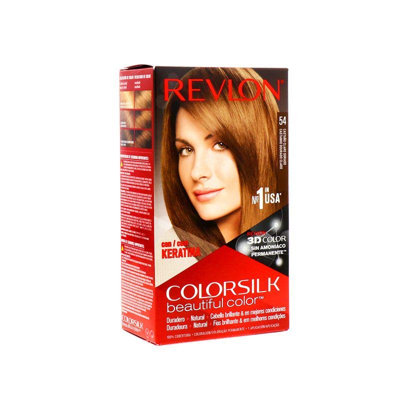 Belleza-y-Cuidado-Personal-Cuidado-del-Cabello-Tintes-y-Decolorantes_309978695547_1.jpg