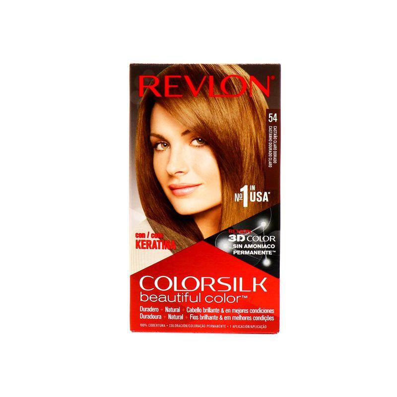 Belleza-y-Cuidado-Personal-Cuidado-del-Cabello-Tintes-y-Decolorantes_309978695547_2.jpg
