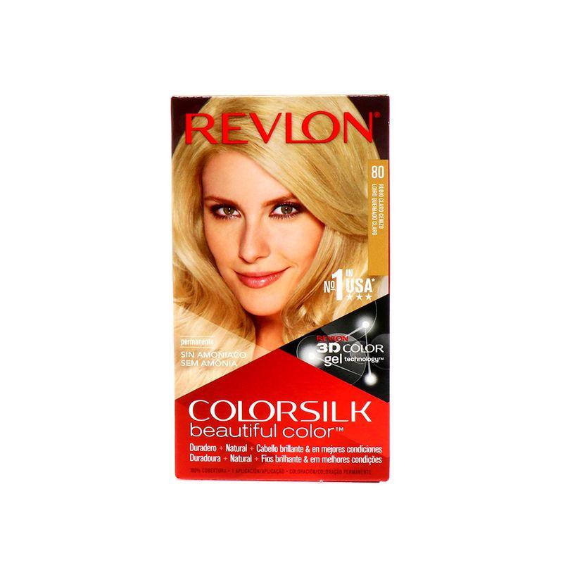 Belleza-y-Cuidado-Personal-Cuidado-del-Cabello-Tintes-y-Decolorantes_309978695806_2.jpg