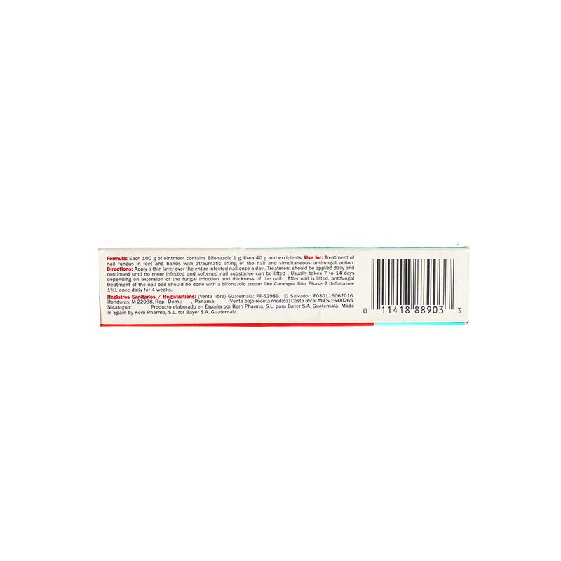 Belleza-y-Cuidado-Personal-Farmacia-Unguentos_011418889033_5.jpg
