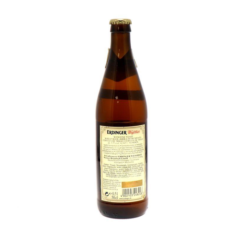 Cervezas-Licores-y-Vinos-Cervezas-Cerveza-Botella_4002103248248_2.jpg