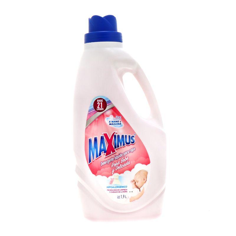 Cuidado-Hogar-Lavanderia-y-Calzado-Detergente-Liquido_7410032300185_1.jpg