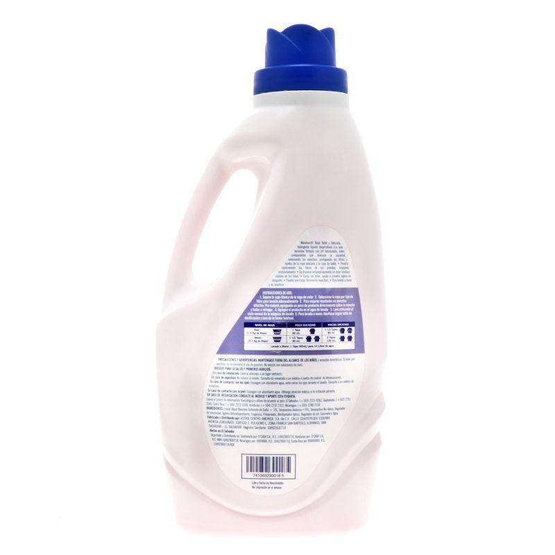 Cuidado-Hogar-Lavanderia-y-Calzado-Detergente-Liquido_7410032300185_2.jpg