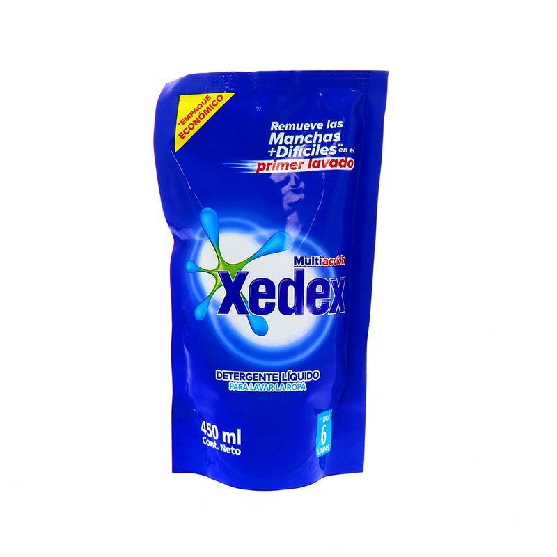 Cuidado-Hogar-Lavanderia-y-Calzado-Detergente-Liquido_7411000328361_1.jpg
