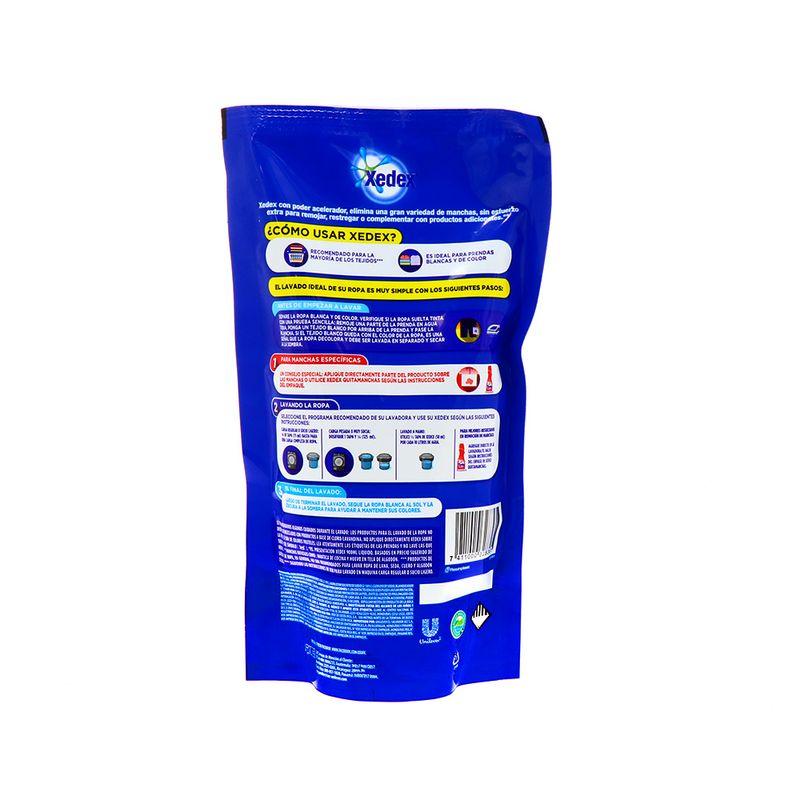 Cuidado-Hogar-Lavanderia-y-Calzado-Detergente-Liquido_7411000328361_2.jpg