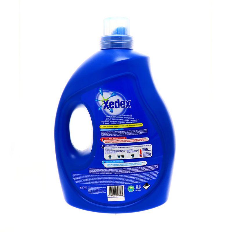 Cuidado-Hogar-Lavanderia-y-Calzado-Detergente-Liquido_7411000328385_2.jpg