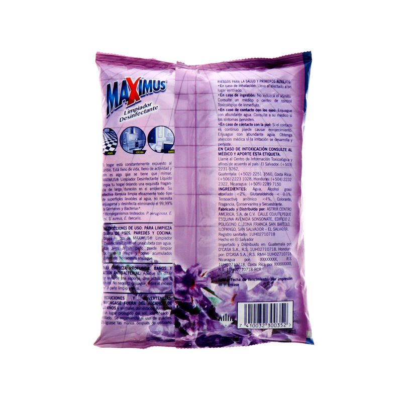 Cuidado-Hogar-Limpieza-del-Hogar-Desinfectante-de-Piso_7410032300352_2.jpg