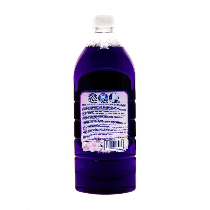 Cuidado-Hogar-Limpieza-del-Hogar-Desinfectante-de-Piso_7410032300413_2.jpg