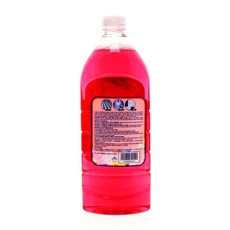 Cuidado-Hogar-Limpieza-del-Hogar-Desinfectante-de-Piso_7410032300420_2.jpg