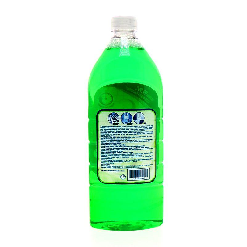 Cuidado-Hogar-Limpieza-del-Hogar-Desinfectante-de-Piso_7410032300437_2.jpg