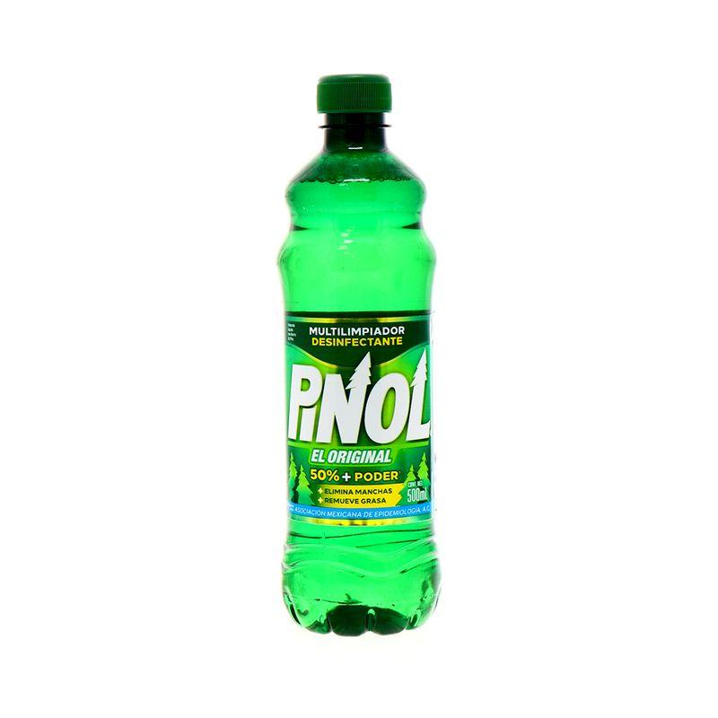 Cuidado-Hogar-Limpieza-del-Hogar-Desinfectante-de-Piso_7501025403027_1.jpg