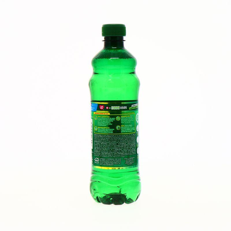 Cuidado-Hogar-Limpieza-del-Hogar-Desinfectante-de-Piso_7501025403027_2.jpg